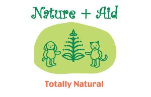 Nature+Aid